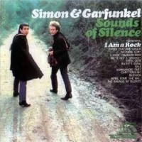Purchase Simon & Garfunkel - The Collection: Sounds Of Silence CD2