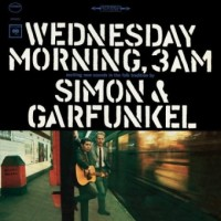 Purchase Simon & Garfunkel - The Collection: Wednesday Morning, 3 Am CD1