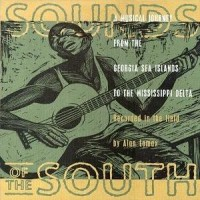 Purchase VA - Sounds Of The South: Blue Ridge Mountain Music CD1