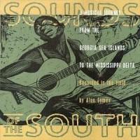 Purchase VA - Sounds Of The South: Negro Church Music & White Spirituals CD3