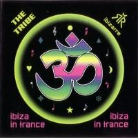 Purchase VA - The Tribe: Ibiza In Trance