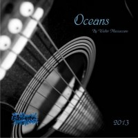 Purchase Walter Mazzaccaro - Oceans