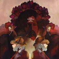 Purchase James Cotton Blues Band - Texas International Pop Festival (Vinyl)