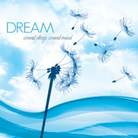 Purchase Lifescapes - Dream