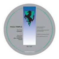 Purchase Paula Temple - Colonized