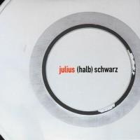 Purchase Rolf Julius - (Halb) Schwarz