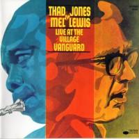 Purchase Thad Jones & Mel Lewis - Live At The Village Vanguard