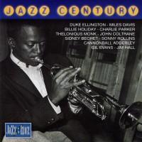 Purchase VA - Jazz Century (Jazz & Tzaz 89)