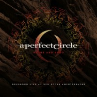 Purchase A Perfect Circle - Stone And Echo (Live)