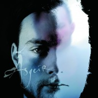 Purchase Asgeir - In The Silence