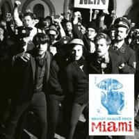 Purchase Brandt Brauer Frick - Miami