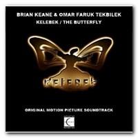 Purchase Brian Keane & Omar Faruk Tekbilek - Kelebek (The Butterfly) CD1