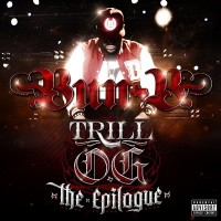 Purchase Bun B - Trill O.G. The Epilogue