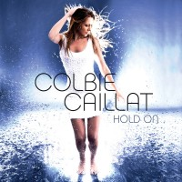 Purchase Colbie Caillat - Hold On (CDS)
