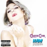 Purchase Colette Carr - Ham (CDS)