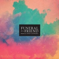 Purchase Funeral For A Friend - Between Order And Model