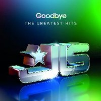Purchase JLS - Goodbye: The Greatest Hits