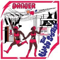 Purchase Lijadu Sisters - Danger (Vinyl)