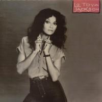 Purchase La Toya Jackson - La Toya Jackson (Vinyl)
