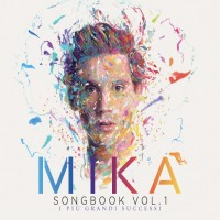 Purchase mika - Songbook, Vol. 1