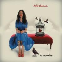 Purchase Ndidi Onukwulu - The Contradictor