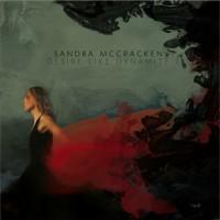 Purchase Sandra McCracken - Desire Like Dynamite