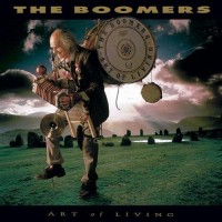 Purchase The Boomers - Art Of Living