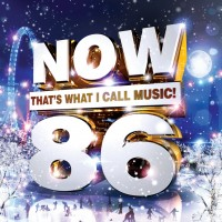 Purchase VA - Now That's What I Call Music! 86 CD1