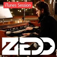 Purchase Zedd - Itunes Session (EP)