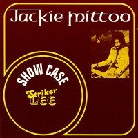 Purchase Jackie Mittoo - Show Case