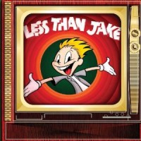 Purchase Less than Jake - TV