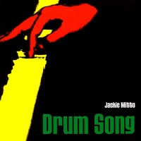 Purchase Jackie Mittoo - Drum Song