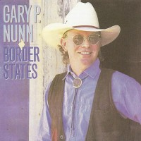 Purchase Gary P. Nunn - Border States