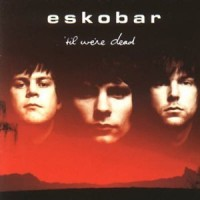 Purchase Eskobar - 'Til We're Dead