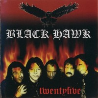 Purchase Black Hawk - Twentyfive