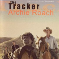 Purchase Archie Roach - The Tracker