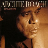 Purchase Archie Roach - Sensual Being
