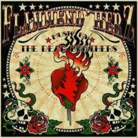 Purchase The Dead Brothers - Flammend Herz