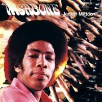Purchase Jackie Mittoo - Wishbone (Reissue 2006)