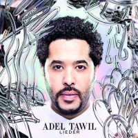 Purchase Adel Tawil - Lieder CD1