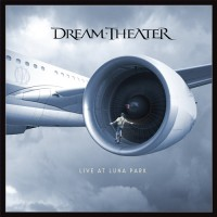 Purchase Dream Theater - Live At Luna Park CD3