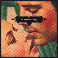 Purchase Los Campesinos! - Heat Rash #1 (EP)