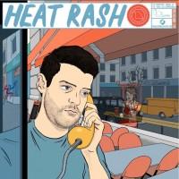 Purchase Los Campesinos! - Heat Rash #2 (EP)