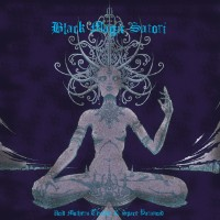 Purchase Acid Mothers Temple & Space Paranoid - Black Magic Satori