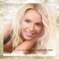 Purchase Britney Spears - Brightest Morning Star (CDS)