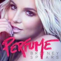 Purchase Britney Spears - Perfume (CDS)