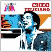 Purchase Cheo Feliciano - Selecciones Fania