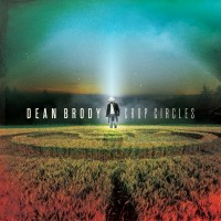 Purchase Dean Brody - Crop Circles