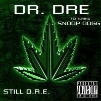Purchase Dr. Dre - Still D.R.E. (CDS)