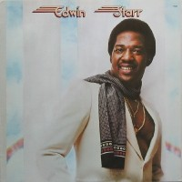 Purchase edwin starr - Afternoon Sunshine (Vinyl)